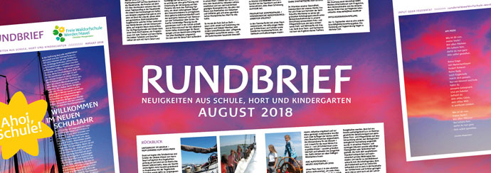 Rundbrief als PDF laden